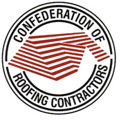 roofing-contrators